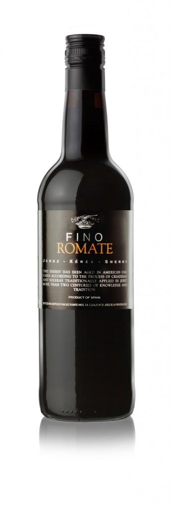 Romate-FINO-75