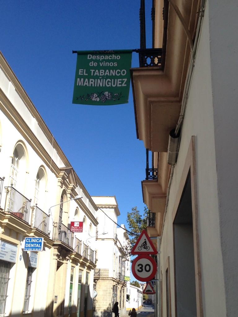 tabanco_mariniguez (2)