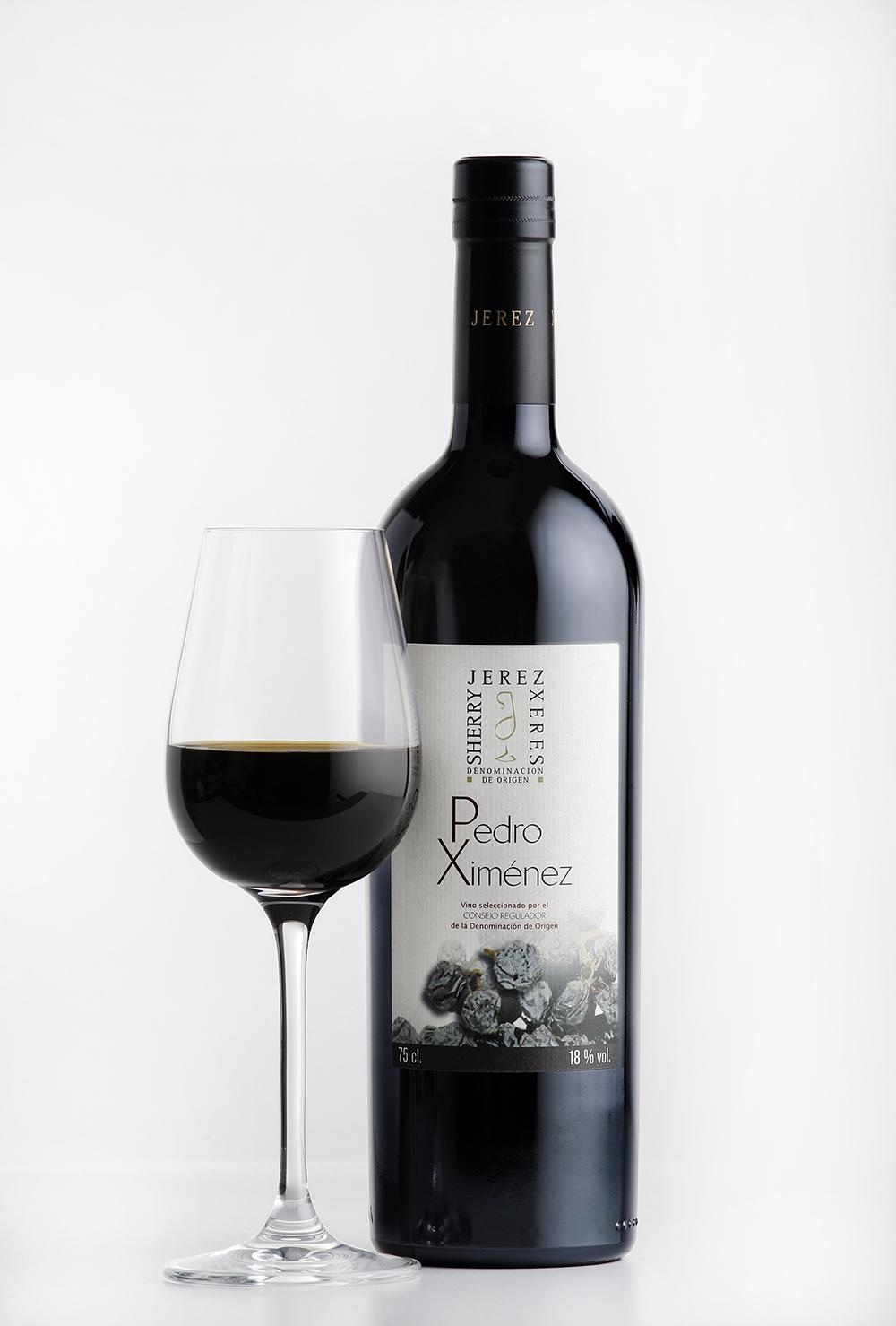 vinosjerez-sherrywines-px-botella