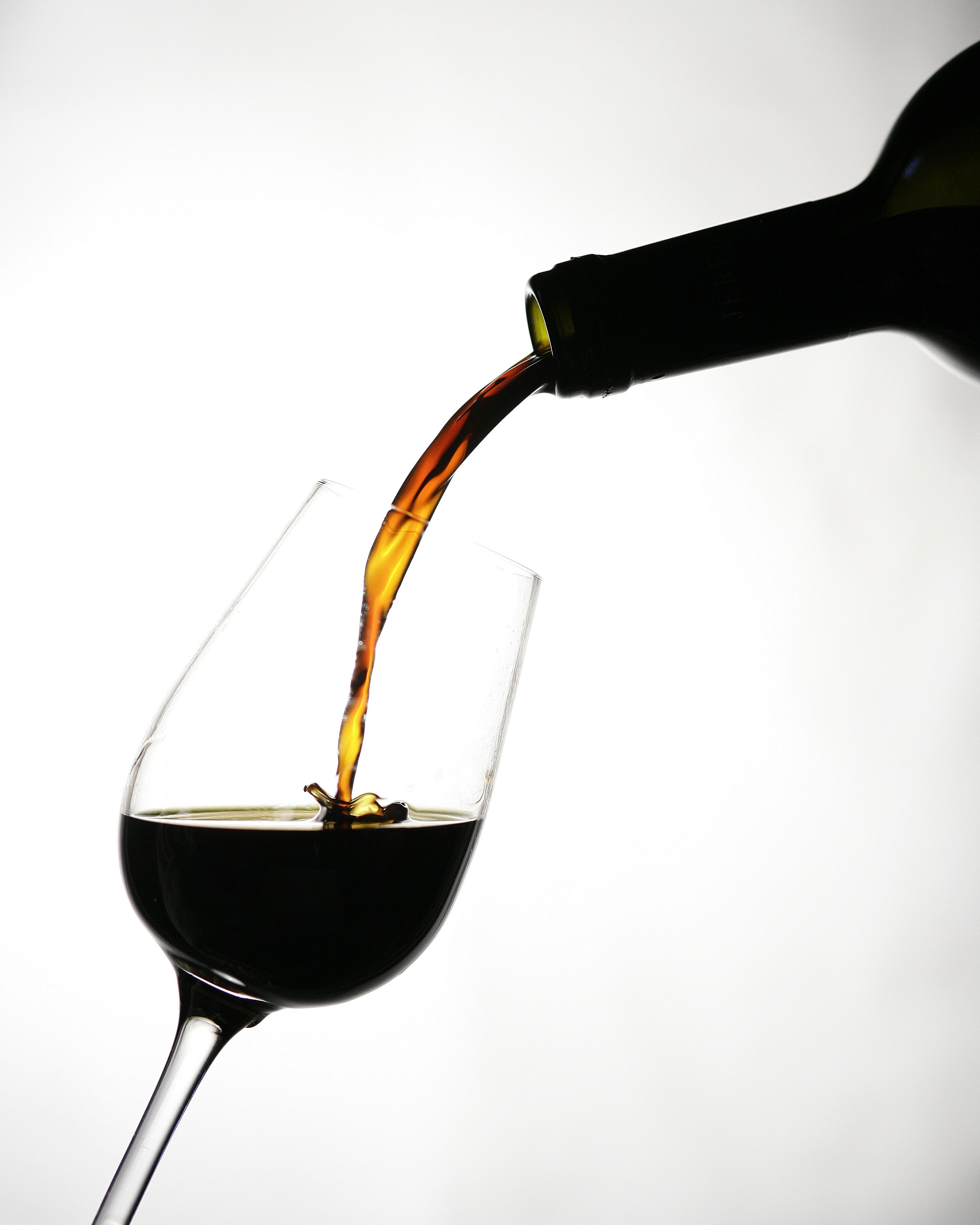 もみじ饅頭にあうワインは?