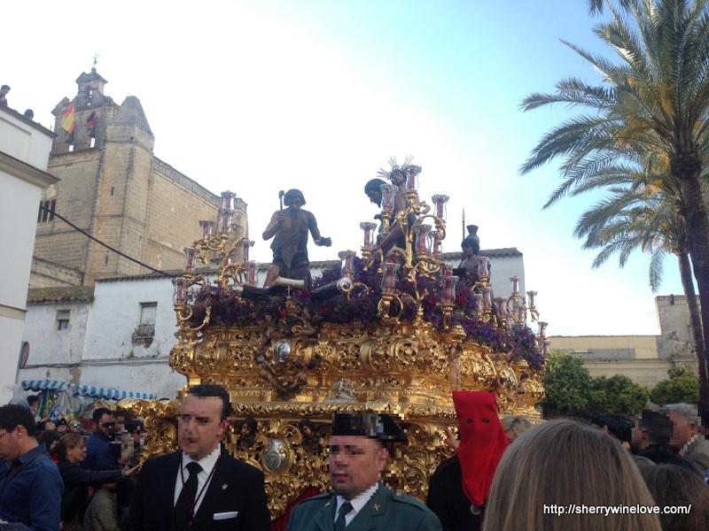 20160323_Semana Santa 5