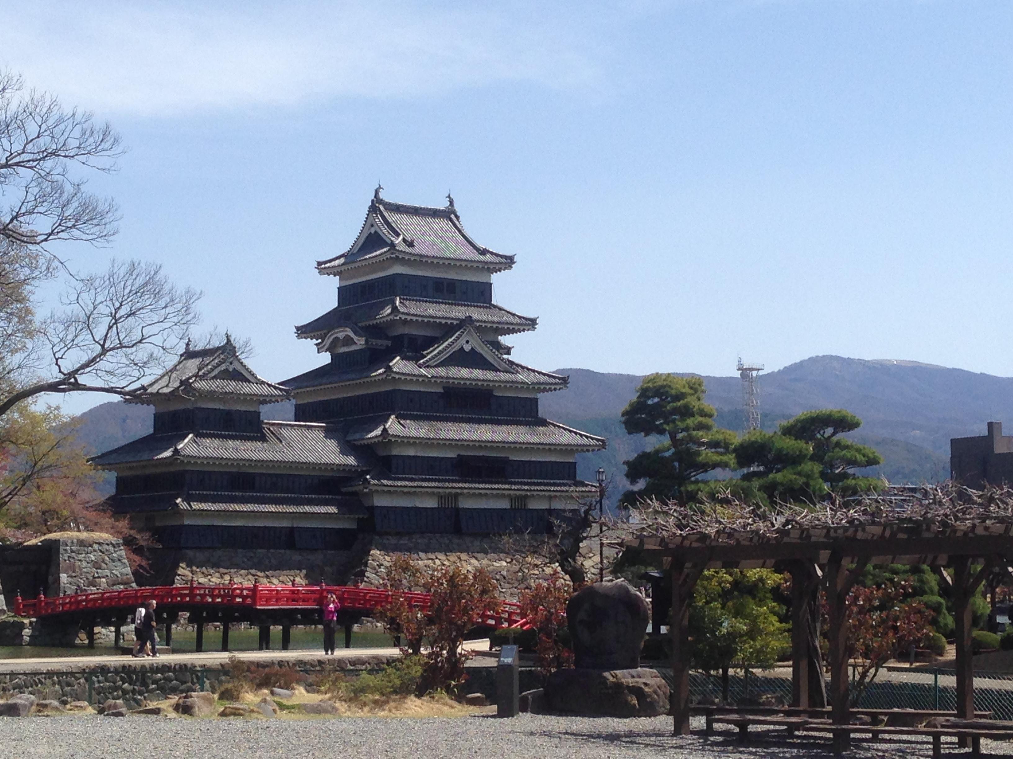 Tour por los bares del jerez en Japón