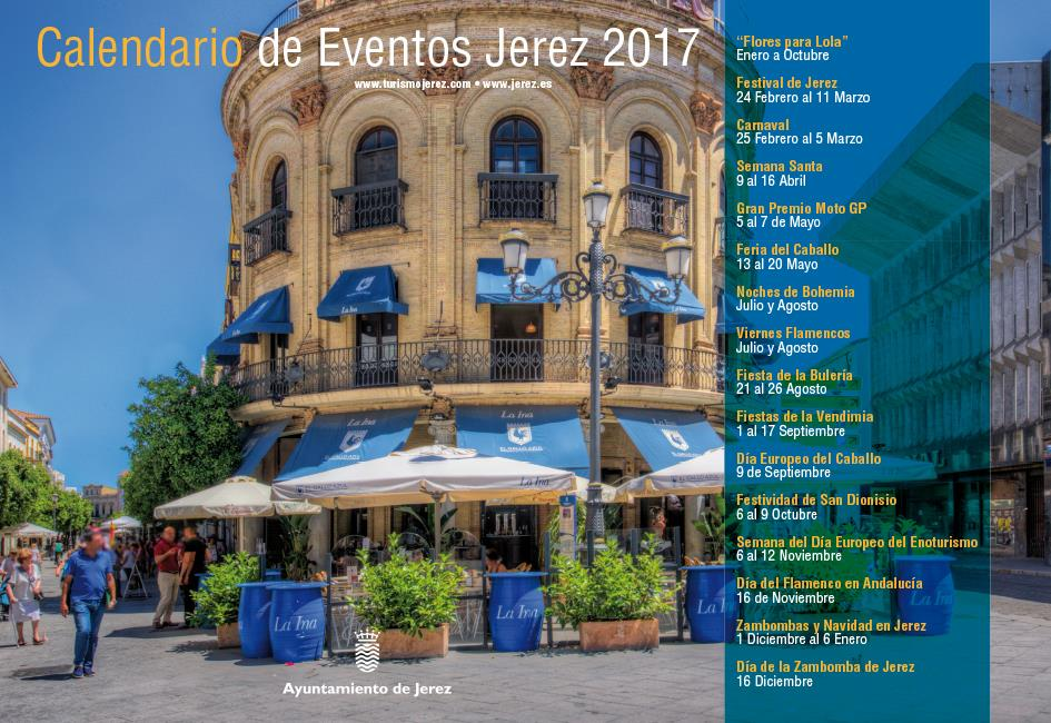 2017_Event Calendar_Jerez_3
