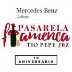 Pasarela Flamenca 2017