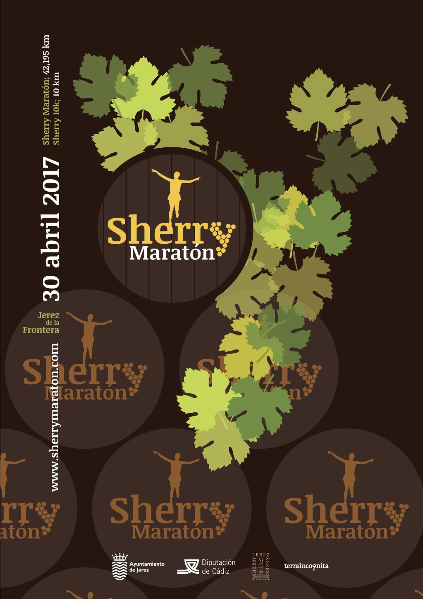 2017_Sherry maraton (2)