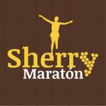 第一回シェリーマラソン プロモーションビデオ