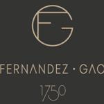 フェルナンデス-ガオ
