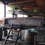 テネリフェ島おすすめ情報 ワイン博物館