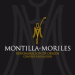 モンティーリャ・モリレスの収穫風景 2019年